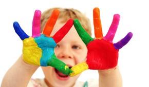 images_child-development