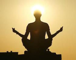 Spirituality as a transpersonal psychology