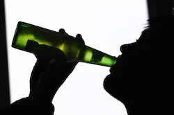 Teenage Drinking- Handling And Hazards