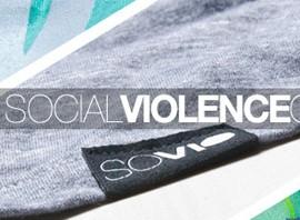 images_social-violence-newspsychology