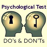 images_psychological-test
